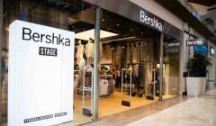bershka inditex guatemala1 240x140 - Firma de moda española Bershka supera las mil tiendas