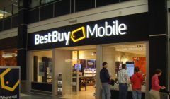 best buy 1 240x140 - Best Buy Mobile cerrará 250 locales en EE.UU.