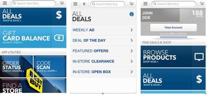 best-buy-app-672x312