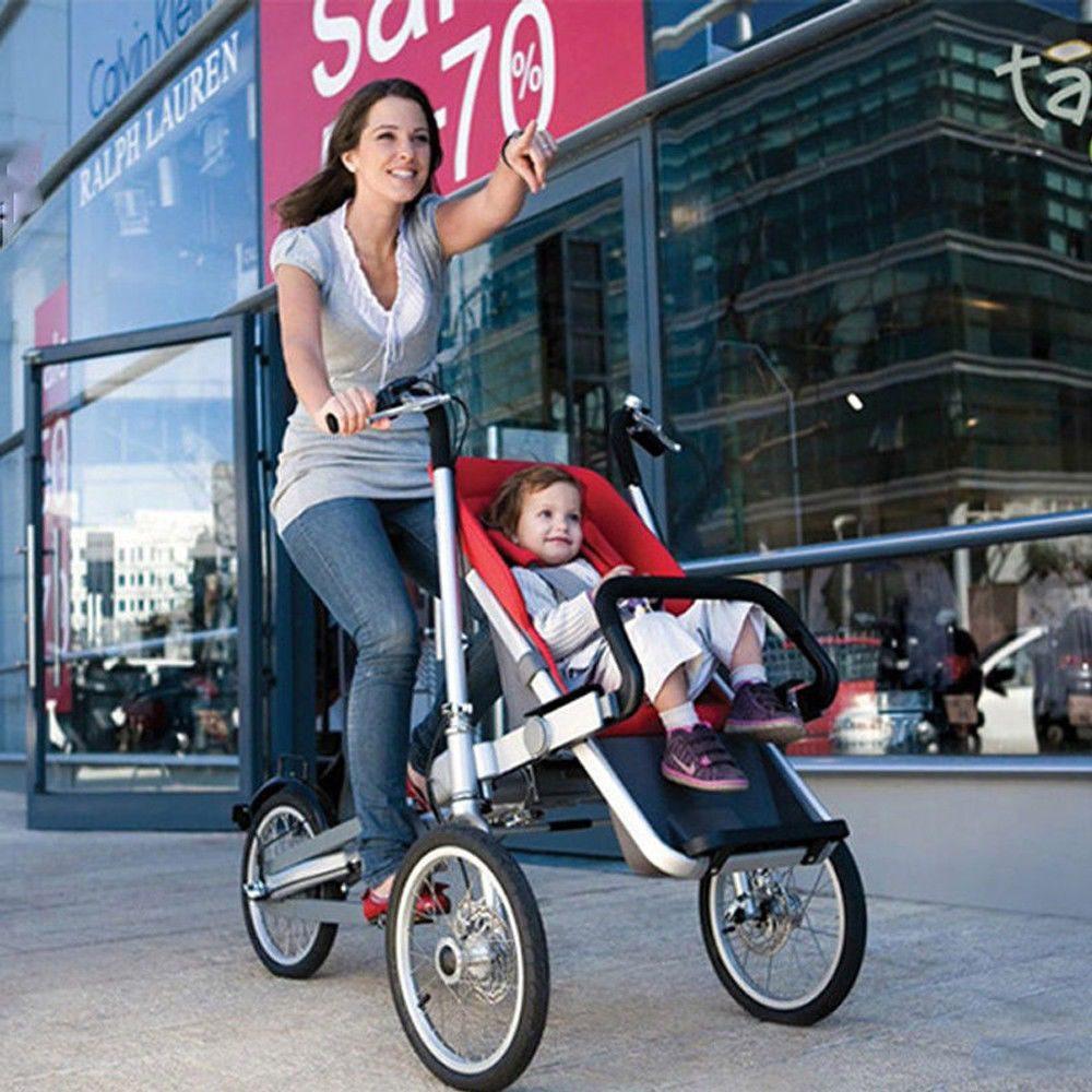 bicicleta mamá - Mercado Libre: Conoce los 5 regalos más demandados por el Día de la Madre