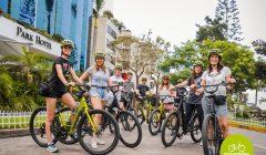 bicicletas greenbikeperucom