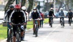 bicicletas lima peru