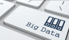 big data 240x140 - Descubre el poder del Big Data & Analytics