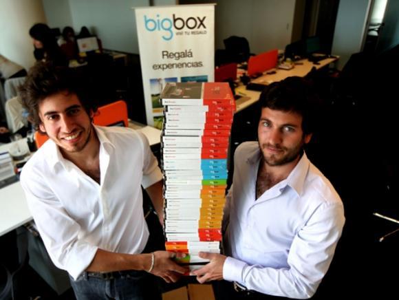bigbox1