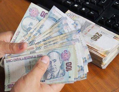 Economía peruana registró expansión de 6.43% en mayo