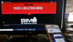 billetera movil ecuador perú retail 2 240x140 - Ecuador: Desde setiembre podrás realizar transacciones con la billetera móvil