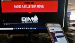 billetera movil ecuador perú retail 2 248x144 - Ecuador: Desde setiembre podrás realizar transacciones con la billetera móvil