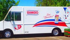 bimbo 1 240x140 - Bimbo compra empresa peruana International Bakery