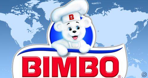 bimbo 2