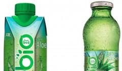 bio aleo aje 240x140 - AJE aumenta su portafolio con nueva bebida de aloe