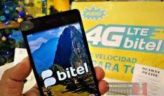 bitel peru 2 240x140 - ¿Cuál es la estrategia de crecimiento de Bitel en el Perú?