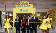 """bitel2 240x140 - """"Bitel ha invertido US$700 millones desde que inició operaciones en Perú"""""""