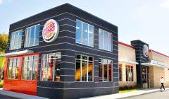bk castles 240x140 - Burger King invertirá 300 millones de euros para tener 1.000 locales en España