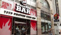 bk-whopperbar-01
