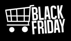 black fridayy 240x140 - Black Friday 2018: Conoce las ofertas y tendencias de compra