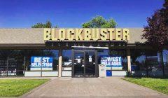 blockbuster 240x140 - Solo queda un Blockbuster en el mundo que no planea cerrar