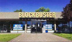 blockbuster 248x144 - Solo queda un Blockbuster en el mundo que no planea cerrar