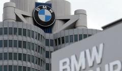 bmw alemania 240x140 - BMW desafía a Trump y fabricará autos en México
