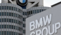 bmw alemania 248x144 - BMW desafía a Trump y fabricará autos en México