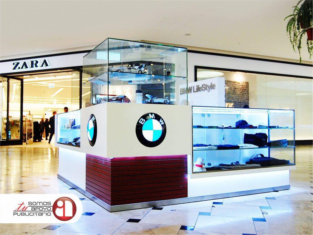bmw-peru-retail