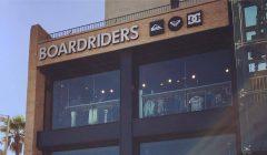 boardriders 240x140 - Dan luz verde a Boardriders para la compra de Billabong