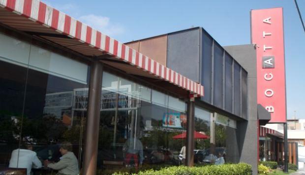 bocatta 1 - Conoce los centros comerciales donde ingresaría La Leña