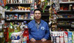 bodega 9 3 17 248x144 - Los hogares peruanos se han refugiado en el consumo básico durante el primer semestre