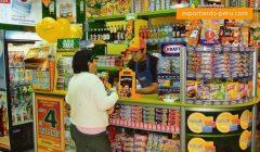 bodegas 1 240x140 - Perú: Bodegas generan transacciones de más de US$ 2 mil millonesal año