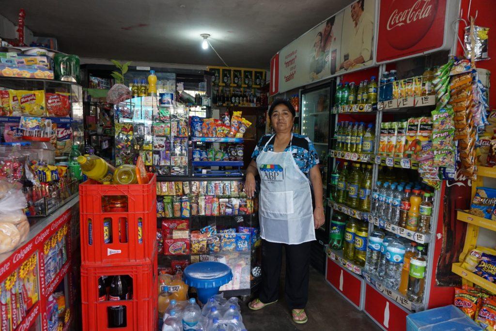 bodegas 2 1024x684 - Las bodegas en el Perú y las herramientas para enfrentar al retail moderno