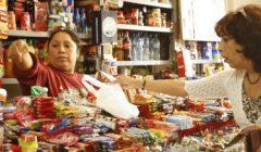 bodegas 240x140 - ¿Cuáles son los retos de las bodegas en el Perú?