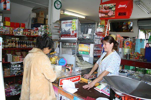 bodegas canal tradicional 21 - Las bodegas en el Perú y las herramientas para enfrentar al retail moderno