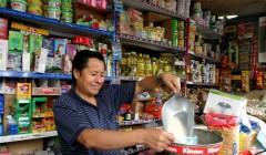 bodeguero 240x140 - Las bodegas en el Perú y las herramientas para enfrentar al retail moderno