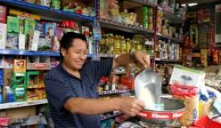 bodeguero 248x144 - Las bodegas en el Perú y las herramientas para enfrentar al retail moderno