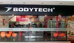 bodytech base image 240x140 - Bodytech pone su foco de expansión en Lima