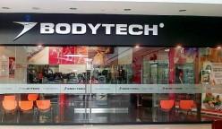 bodytech base_image