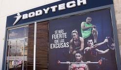 bodytech-caja