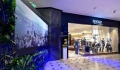 boggi milano 1 local 240x140 - Boggi Milano abrió en Perú su primera tienda en Latinoamérica