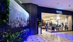 boggi milano 1 local 248x144 - Boggi Milano abrió en Perú su primera tienda en Latinoamérica
