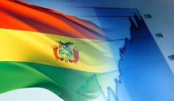bolivia crecimiento 248x144 - Bolivia: Economía crecería tan solo 2% en 2019 y déficit fiscal llegaría al 9%