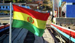 bolivia economía 240x140 - FMI prevé que Bolivia tenga un crecimiento económico del 4% en 2019