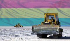 """bolivia litio 2 perú retail 240x140 - La esperanza de Bolivia en las nuevas reservas del """"oro"""" del siglo XXI"""