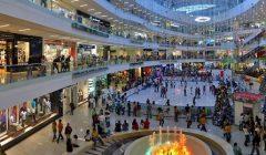 bolivia retail 1 240x140 - El retail en Latinoamérica crecerá impulsado por Brasil y México