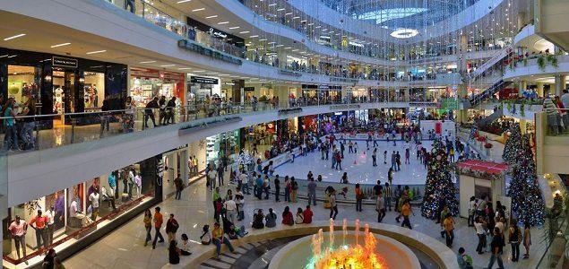bolivia retail 1 - Bolivia aparece por primera vez en el top 30 de desarrollo retail a nivel global