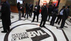 bolsa de valores 240x140 - A pesar de las tensiones políticas, la Bolsa de Valores de Lima registra indicadores positivos