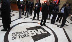 bolsa de valores 248x144 - A pesar de las tensiones políticas, la Bolsa de Valores de Lima registra indicadores positivos