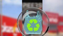 bolsas biodegradables perú retail 240x140 - No solo es Tottus, conoce las tiendas que ofrecen bolsas biodegradables
