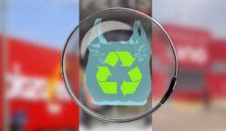 bolsas biodegradables perú retail 248x144 - No solo es Tottus, conoce las tiendas que ofrecen bolsas biodegradables