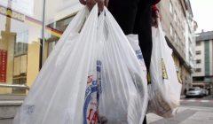 bolsas consumidor