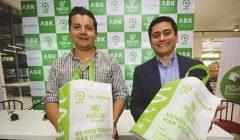 bolsas ecologicas 240x140 - Bolivia: Se repartirán bolsas ecológicas en supermercados