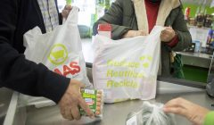 bolsas plásticas bolivia 240x140 - Bolivia: Impulsan proyecto de ley para reducir y reemplazar bolsas plásticas